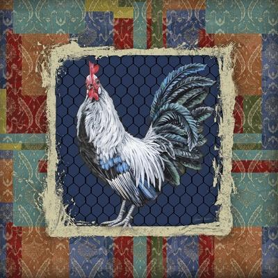https://imgc.allpostersimages.com/img/posters/damask-rooster-q_u-L-Q1CAY2U0.jpg?artPerspective=n