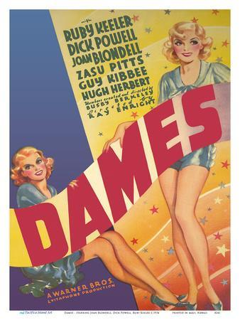 https://imgc.allpostersimages.com/img/posters/dames-starring-joan-blondell-dick-powell-ruby-keeler-directed-by-busby-berkeley_u-L-F9I7660.jpg?artPerspective=n