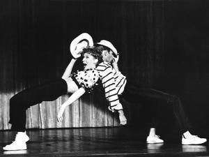 Damn Yankees, Gwen Verdon, Bob Fosse, 1958