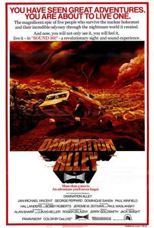 https://imgc.allpostersimages.com/img/posters/damnation-alley_u-L-F4S8OR0.jpg?artPerspective=n
