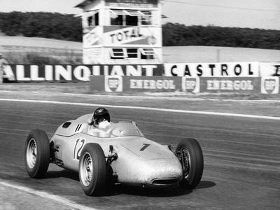 https://imgc.allpostersimages.com/img/posters/dan-gurney-driving-a-porsche-french-grand-prix-rheims-1961_u-L-Q10LX9O0.jpg?p=0