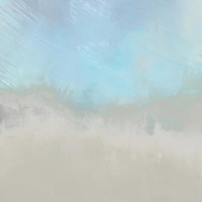 Misty Fog I