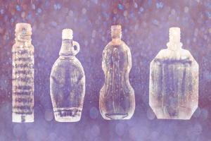 Essence of an Era Collection 2 by Dan Zamudio