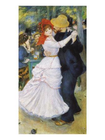https://imgc.allpostersimages.com/img/posters/dance-at-bougival-1883_u-L-P7GWFL0.jpg?artPerspective=n