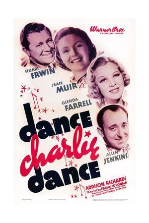 https://imgc.allpostersimages.com/img/posters/dance-charlie-dance_u-L-PY92Z60.jpg?artPerspective=n