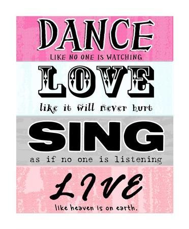 https://imgc.allpostersimages.com/img/posters/dance-love-sing-live_u-L-F8M6H90.jpg?p=0