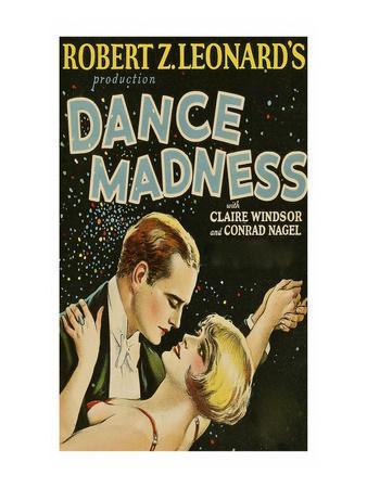 https://imgc.allpostersimages.com/img/posters/dance-madness_u-L-PGFDDG0.jpg?artPerspective=n