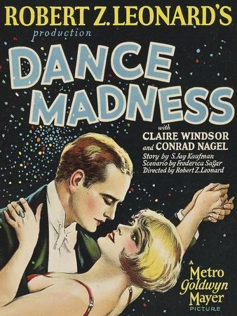 https://imgc.allpostersimages.com/img/posters/dance-madness_u-L-PQAX5U0.jpg?artPerspective=n