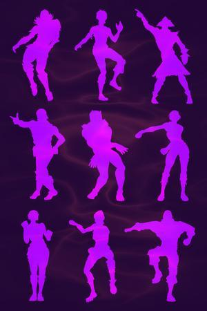 https://imgc.allpostersimages.com/img/posters/dance-moves_u-L-Q1DS6FT0.jpg?p=0