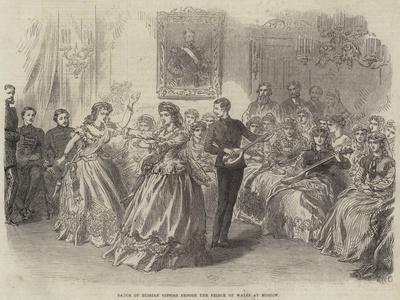 https://imgc.allpostersimages.com/img/posters/dance-of-russian-gipsies-before-the-prince-of-wales-at-moscow_u-L-PVJN9W0.jpg?p=0