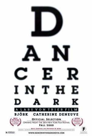 https://imgc.allpostersimages.com/img/posters/dancer-in-the-dark_u-L-F4S60B0.jpg?artPerspective=n