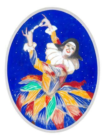 https://imgc.allpostersimages.com/img/posters/dancer-with-colorful-dress_u-L-F4KIHB0.jpg?p=0