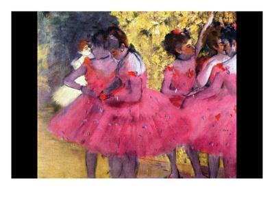 https://imgc.allpostersimages.com/img/posters/dancers-in-pink-between-the-scenes_u-L-PGJZU30.jpg?artPerspective=n
