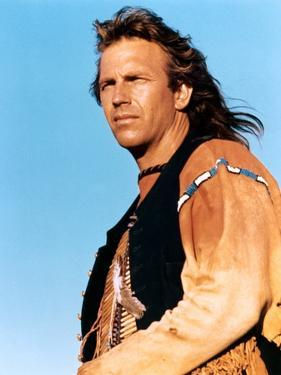 Dances with Wolves 1990 Directed by Kevin Costner Kevin Costner