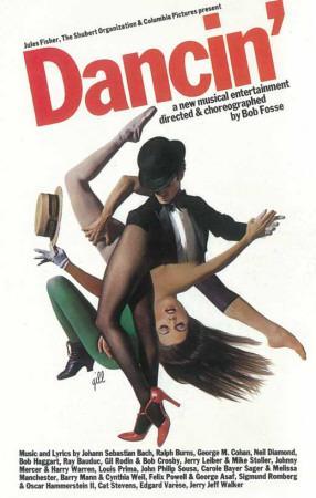 https://imgc.allpostersimages.com/img/posters/dancin-broadway-poster-1978_u-L-F4O2Y40.jpg?p=0