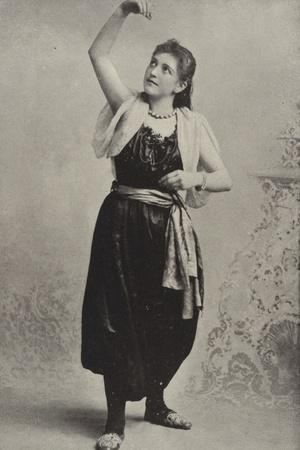 https://imgc.allpostersimages.com/img/posters/dancing-girl-from-the-hungarian-cafe-chantant_u-L-PPCDNM0.jpg?p=0
