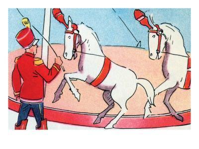 https://imgc.allpostersimages.com/img/posters/dancing-horses_u-L-PDLWI40.jpg?p=0