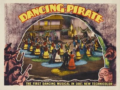 https://imgc.allpostersimages.com/img/posters/dancing-pirate-1936_u-L-P99JQW0.jpg?artPerspective=n