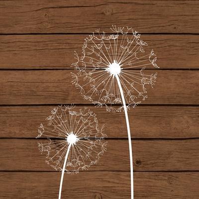 https://imgc.allpostersimages.com/img/posters/dandelion-brown-wood-3_u-L-Q10ZLXE0.jpg?artPerspective=n