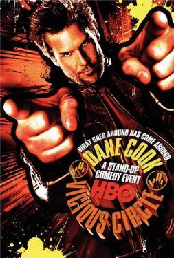 Dane Cook: Vicious Circle (TV)