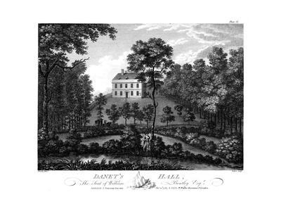 https://imgc.allpostersimages.com/img/posters/danet-s-hall-leics-1789_u-L-PSCTMK0.jpg?p=0