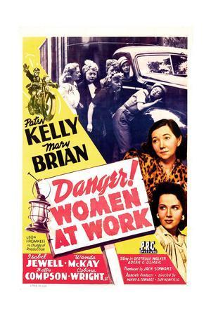 https://imgc.allpostersimages.com/img/posters/danger-women-at-work-us-poster-patsy-kelly-mary-brian-1943_u-L-PJYAFS0.jpg?artPerspective=n