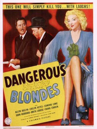 https://imgc.allpostersimages.com/img/posters/dangerous-blondes_u-L-PQCCBQ0.jpg?artPerspective=n
