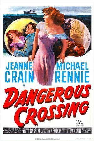 https://imgc.allpostersimages.com/img/posters/dangerous-crossing_u-L-PQB4OW0.jpg?artPerspective=n