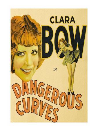 https://imgc.allpostersimages.com/img/posters/dangerous-curves_u-L-PGFDBR0.jpg?p=0