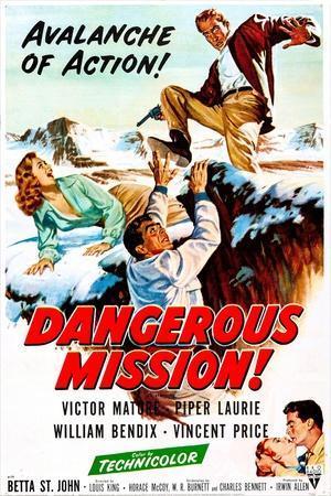 https://imgc.allpostersimages.com/img/posters/dangerous-mission_u-L-PQBFJW0.jpg?artPerspective=n