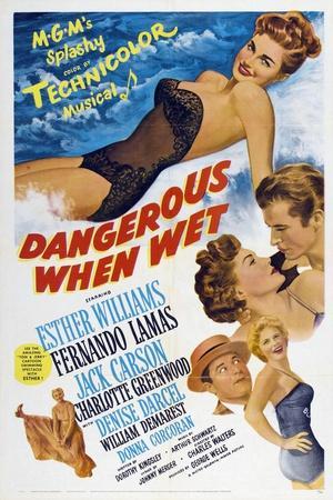 https://imgc.allpostersimages.com/img/posters/dangerous-when-wet-1953-directed-by-charles-walters_u-L-PIOCYM0.jpg?artPerspective=n