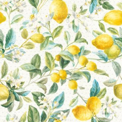 Floursack Lemon Pattern IA by Danhui Nai