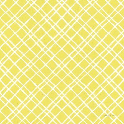 Floursack Lemon Pattern IIA by Danhui Nai