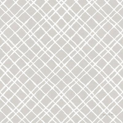 Floursack Lemon Pattern IIB by Danhui Nai
