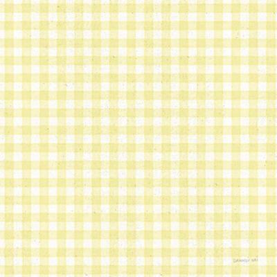 Floursack Lemon Pattern IVB by Danhui Nai