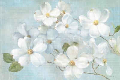 Indiness Blossoms Light by Danhui Nai