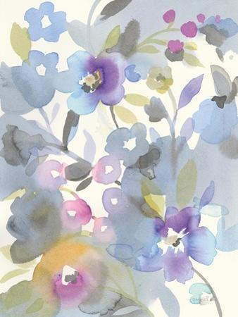 Jewel Garden II by Danhui Nai