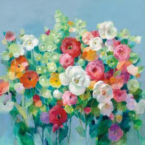 June Beauties by Danhui Nai