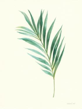 Leaf Study II by Danhui Nai