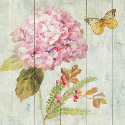 Natural Flora III by Danhui Nai