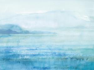 Sea Sparkle II by Danhui Nai