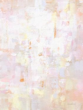 Soft Serenade Blush by Danhui Nai
