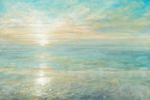 Sunrise by Danhui Nai
