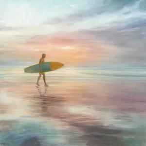 Surfside by Danhui Nai