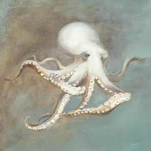 Treasures from the Sea V by Danhui Nai