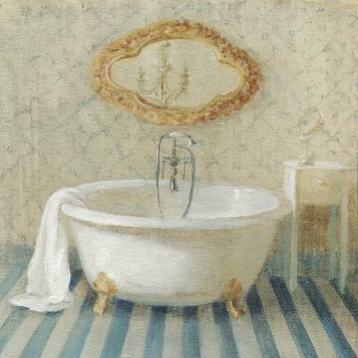 Victorian Bath II by Danhui Nai