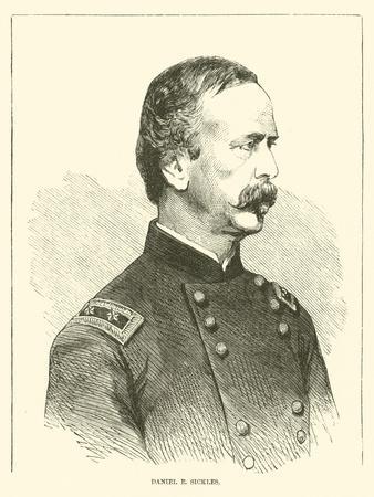 https://imgc.allpostersimages.com/img/posters/daniel-e-sickles-may-1863_u-L-PP9ON30.jpg?p=0