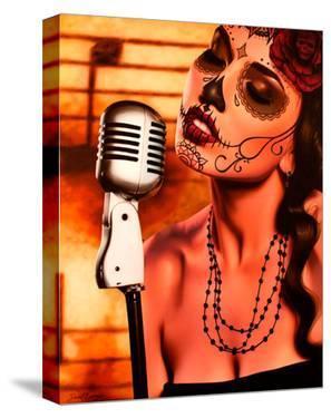 Mi Cancion by Daniel Esparza