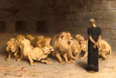 https://imgc.allpostersimages.com/img/posters/daniel-in-the-lions-den-1872_u-L-PLDQX70.jpg?artPerspective=n
