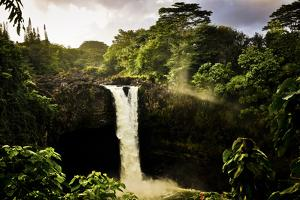 Scenes from around the Big Island of Hawaii by Daniel Kuras
